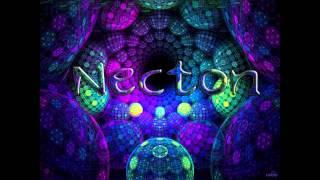 Necton 4h Djset Chill Senpati Festival 17.8.2013