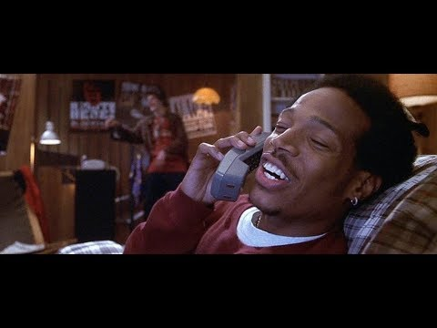 Top 10 Marlon Wayans Movies
