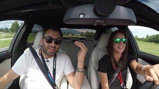 видео BMW | autobann.su