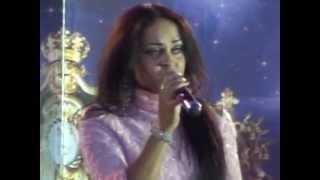 ROUSE CAVALLI - Gypsy Baron - Romance