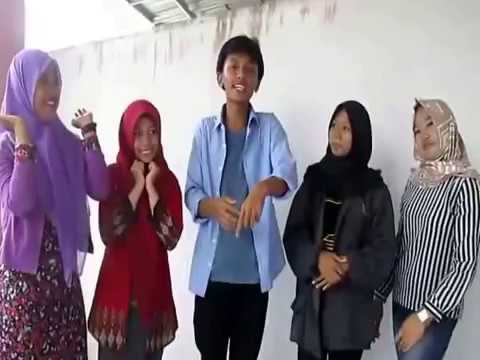 Cross Cultural Misunderstanding (Madagascar Group - PBI-5-A/2014)