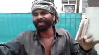 DARU DESHI GANA