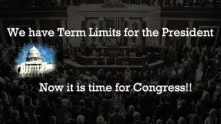 Term Limits For America.org