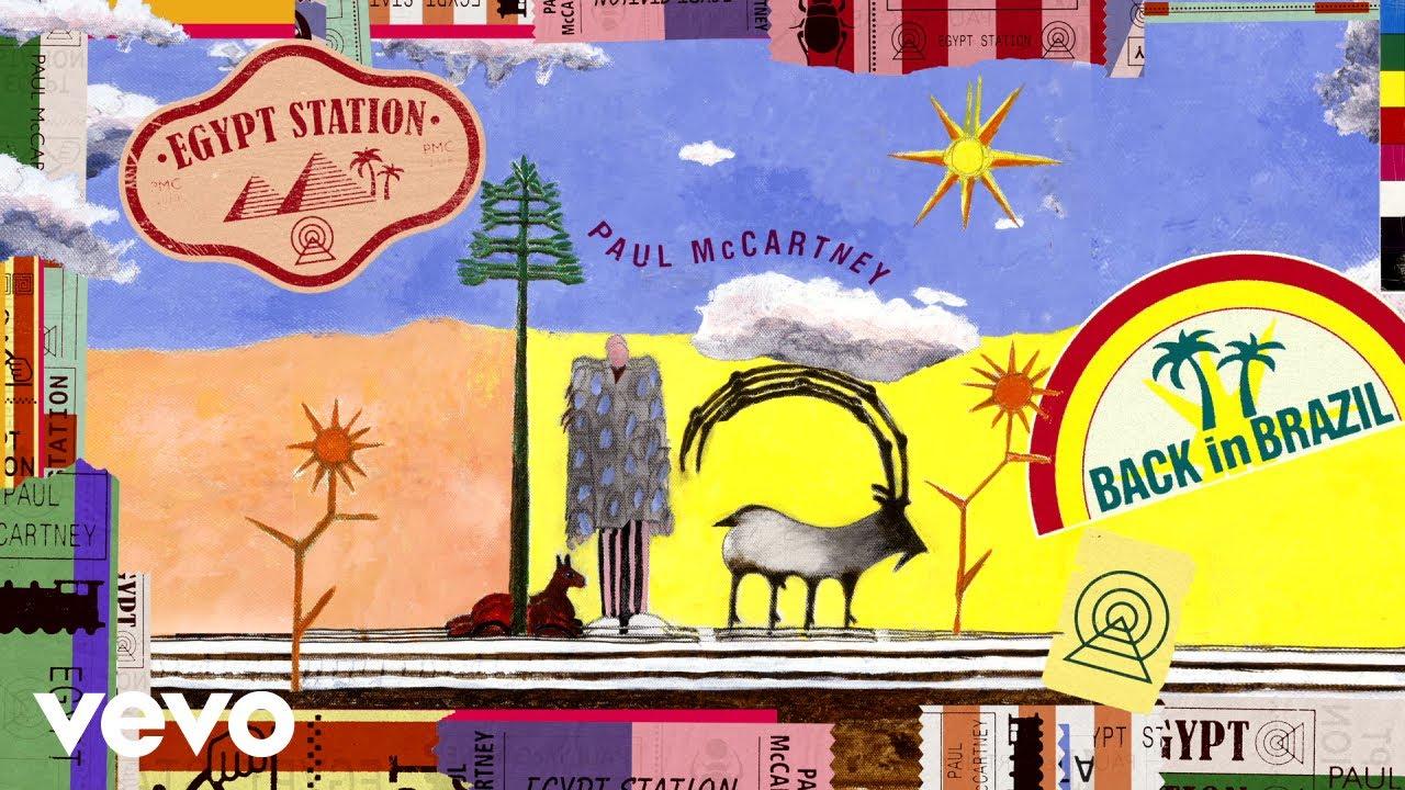 paul-mccartney-back-in-brazil-paulmccartneyvevo
