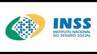 Pente fino no INSS deve atingir mais de 2 milhões de benefícios, diz secretário