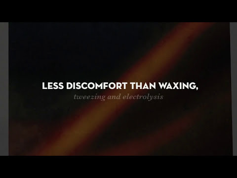 Laser Hair Removal Weston FL | Weston Laser