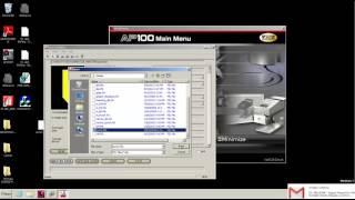 Video Loading  Fel fiiles into Amada Dr Abe Bend download MP3, 3GP, MP4, WEBM, AVI, FLV September 2018