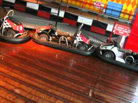 kart festival Go kart at festival mall   YouTube kart festival