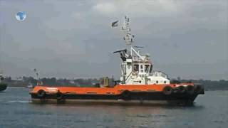 Mtongwe ferry services to resume on Friday