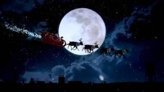 Repeat youtube video Santa's North Pole Operation