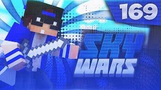 Minecraft : Sky Wars | #169 (Немного монтажа!2 ИГРЫ ;3)(Играем в Sky Wars,жалко только без голоса :d ○ Подпишись и поставь Лайк :3 --------------------------------------------- ❤ Купить..., 2016-01-03T12:59:59.000Z)