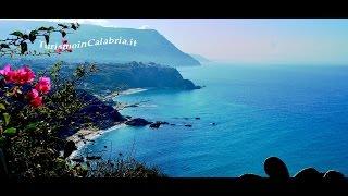 Spettacolare Capo Vaticano - Ricadi - TurismoinCalabria.it