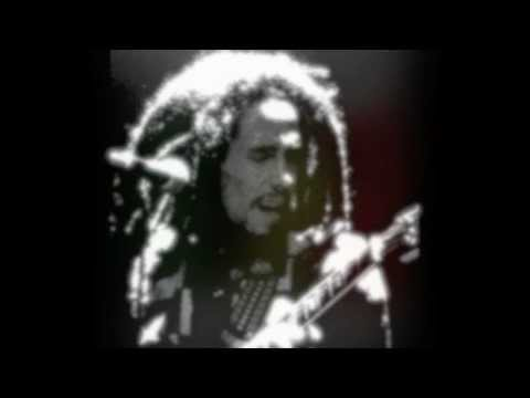 Bob Marley - Zimbabwe (With Lyrics and Good Quality)