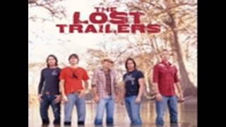 Watch Lost Trailers Why Me video