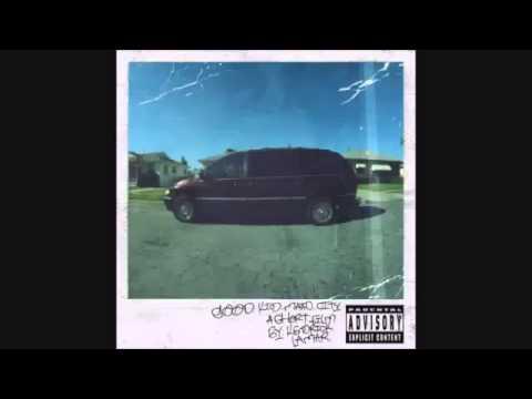 Kendrick Lamar - Bitch, Don't Kill My Vibe [HQ]