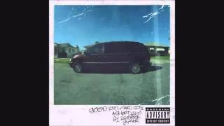 Kendrick Lamar - Bitch, Don't Kill My Vibe [HQ]