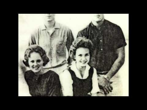 brownsville high school in texas SOFT MUSIC 1