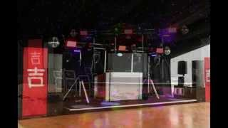 Mobile Disco,In Ascot & Reading/Berkshire,