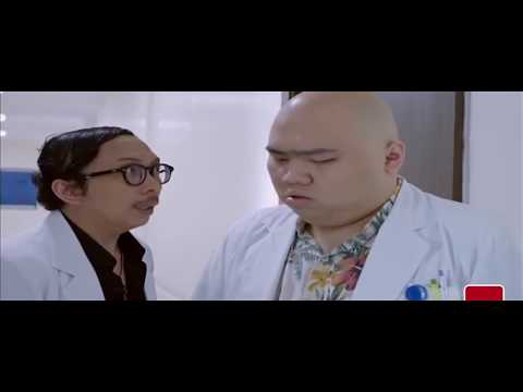 Catatan Dodol Calon Dokter (2016) full movie film indonesia