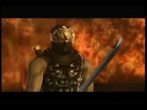 Ninja Gaiden 2 Achievement Guide Road Map Xboxachievements Com