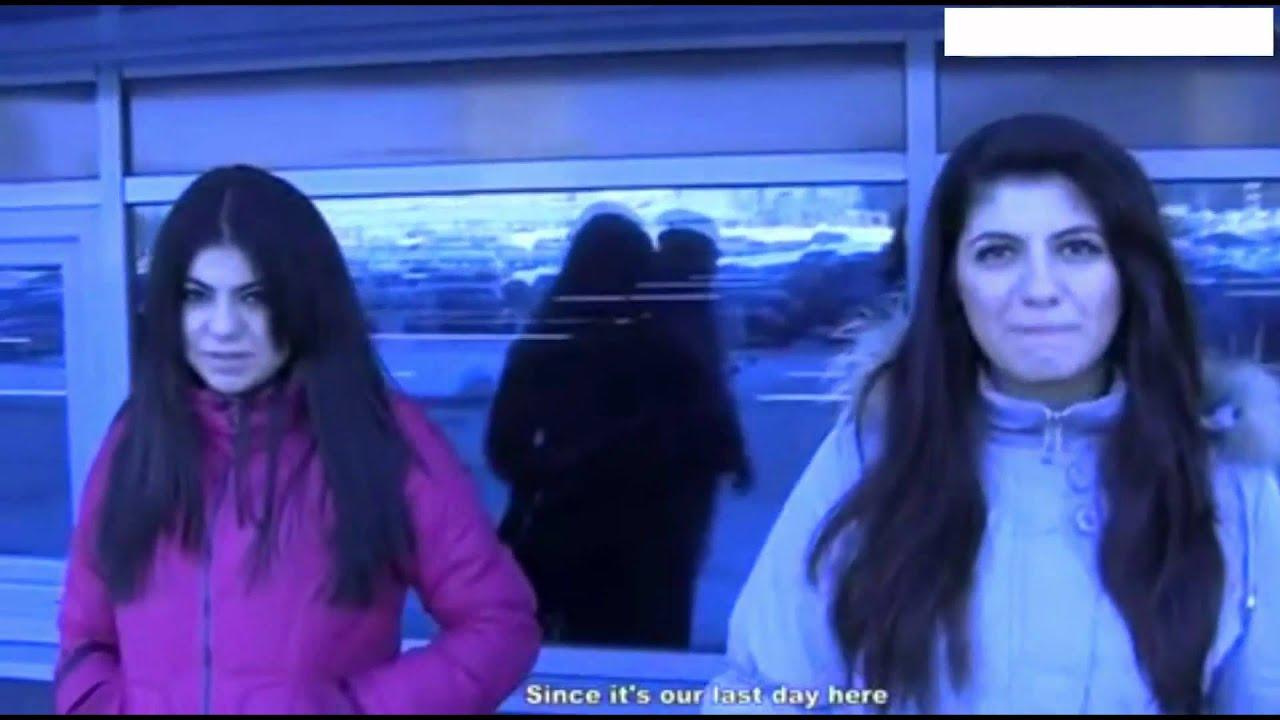 Волосатые японки видео про эрика и эдика задница боссу два