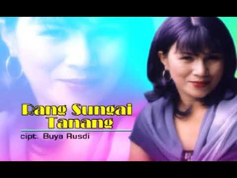 Rang Sungai Tanang - Yen Nurdin [ Official Music Video ].mp3