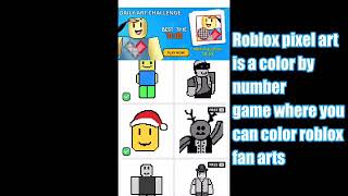 Roblox fighting story--_-- why we lose carton