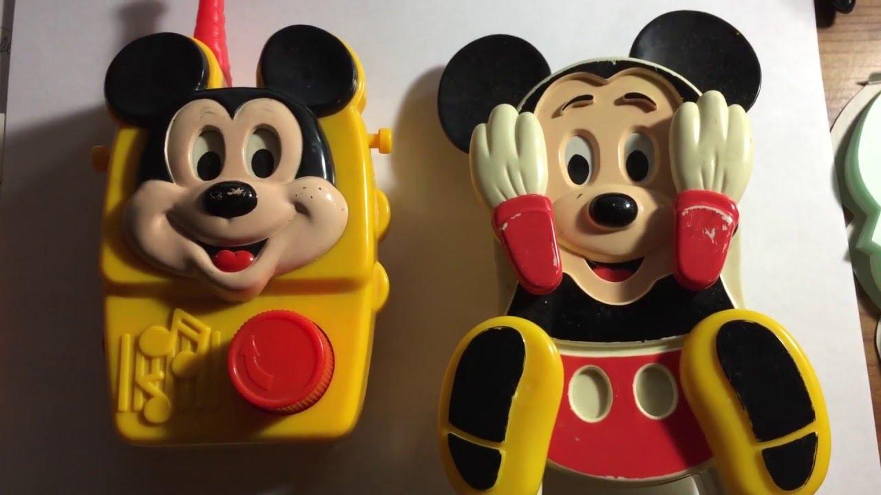 Disney goofy troop hentai