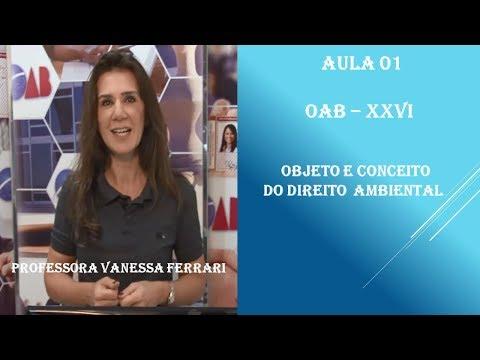 Vídeo Cursos preparatorio para concursos publicos