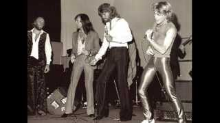 Download Video Bee Gees - Wish You Were Here - Bee Gees MP3 3GP MP4