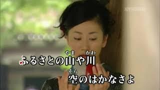 初恋の詩集(三代沙也加)〜MUROカラオケレッスン