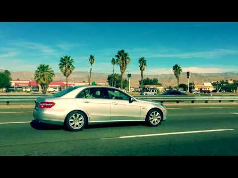 Coachella Valley, California (Song by...