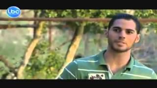 Zikra Episode 3  المسلسل اللبناني ذكرى