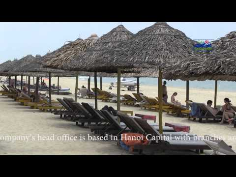 The Top 10 Best Beach Destinations in Vietnam