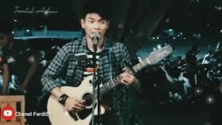 Download Kartonyono medot janji (cover) TRI SUAKA