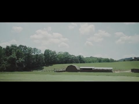 The Steel Woods - Southern Accents [Official Music Video] Mp3