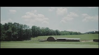 Gambar cover The Steel Woods - Southern Accents [Official Music Video]