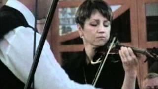 Intermezzo from Carmen - George Bizet - Concert Band (PL)