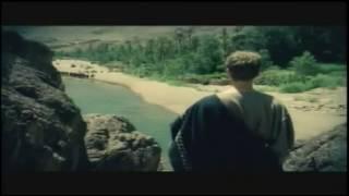 Бен Гур | Ben Hur | Трейлер №1  | 2010