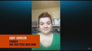 Abby Johnson Exclusive Interview