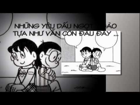 Giấc Mơ Thiên Thần - Miu Lê (http://me.zing.vn/manga.remix)