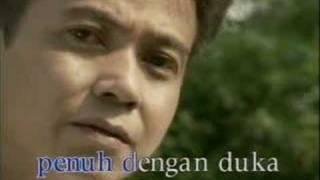 Tommy J. Pisa - Disini Dibatas Kota Ini - Indo Pop