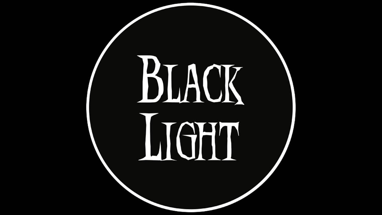 black light monster meg dia cover youtube. Black Bedroom Furniture Sets. Home Design Ideas