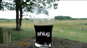 shlug