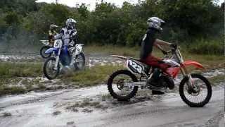 Fadong Broki Fatu