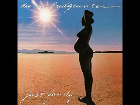 Dee Dee Bridgewater - Just Family.wmv