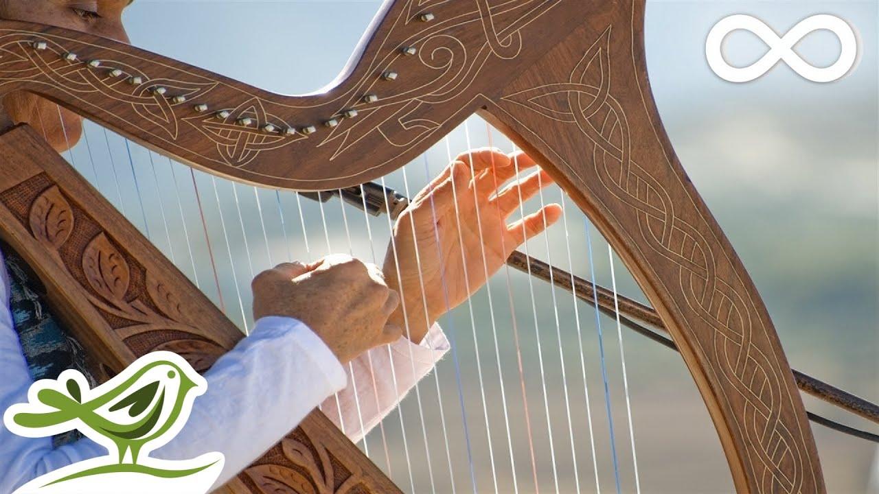 Relaxing Instrumental Music Online