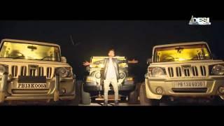 PB 13    Rattan Chahal    Desi Beats Records    New Punjabi Songs 2016