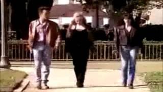 Дилан +Бренда+ Келли