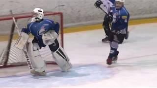 В Кирове детские хоккейные команды готовятся к участию в турнире «Золотая шайба»